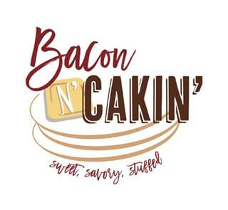 Bacon N' Cakin'