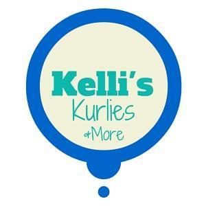 Kelli's Kurlies