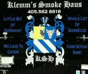 Klemms Smoke Haus