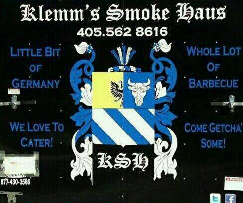 Klemm's Smoke Haus