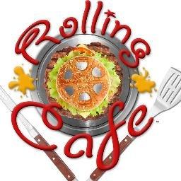 Rollin Cafe