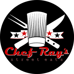 Chef Ray's Street Eats