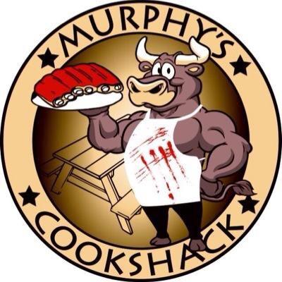 Murphy's Cookshack